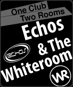 oneclub tworooms